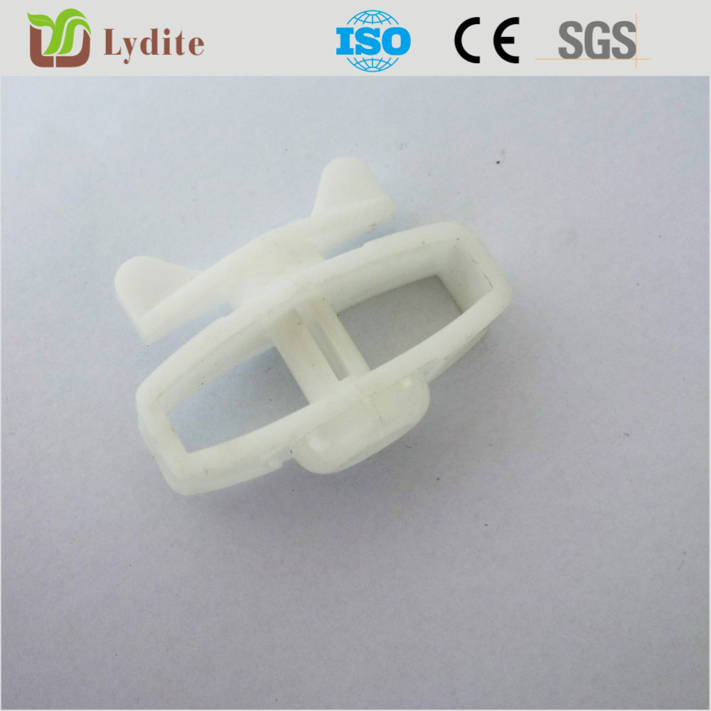 Plastic Line Tensioner, Plastic Line Tensioner Suppliers and ...