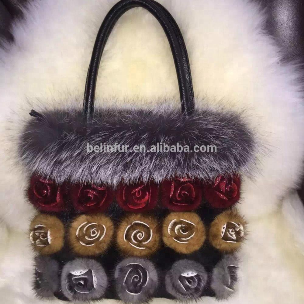 3d9a61c6354f Оптовая продажа сумки из китая в розницу. Купить лучшие сумки из ...