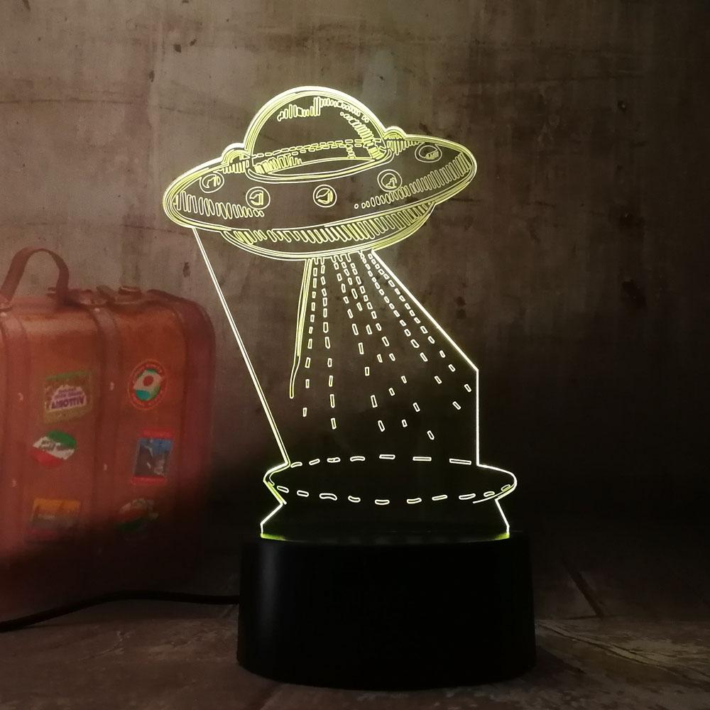 фото отражение настольной лампы нло социальных сетях