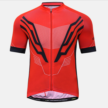 China import wholesale retro bicycles jersey clothing cycling costume d37f8a5b3