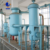 sunflower oil extraction and complete sunflower cooking oil production line for sale
