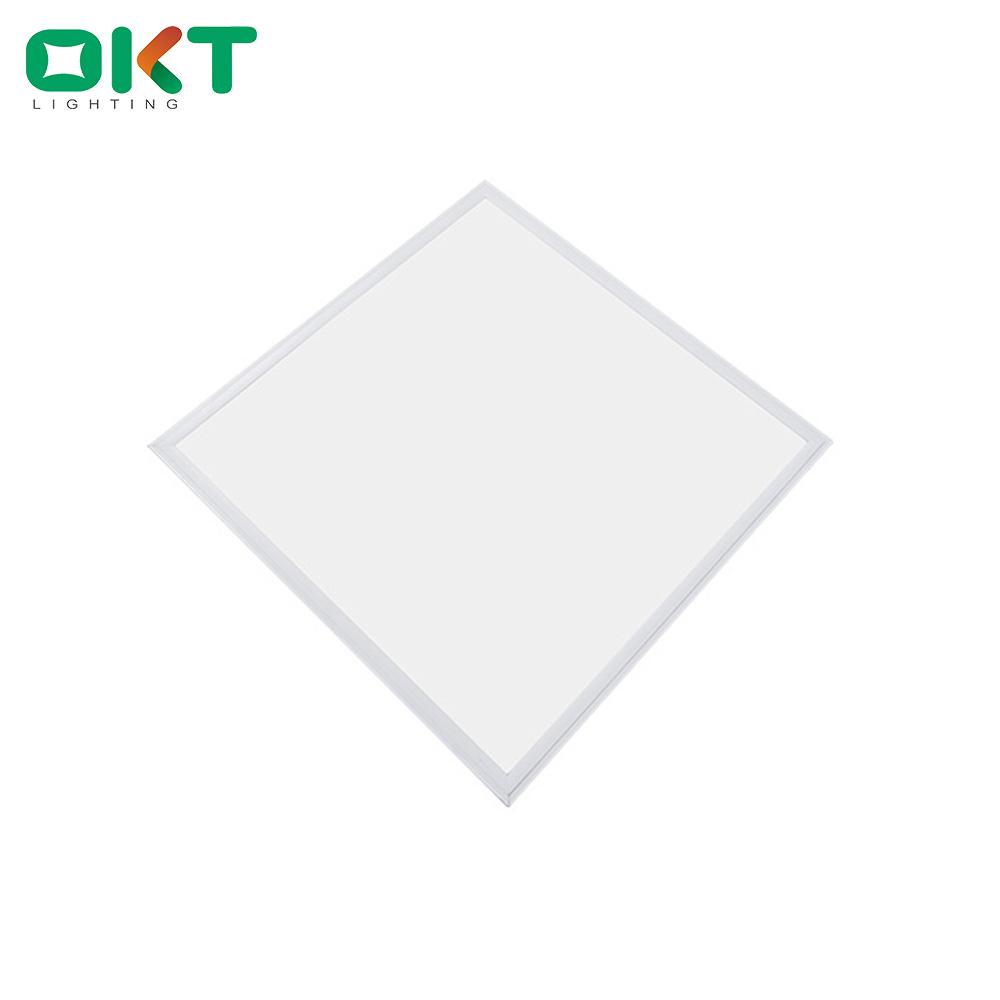 Lumisheet Led Light Panel With Led Input Voltage 100-347vac - Buy Lumisheet  Led Light Panel Product on Alibaba com