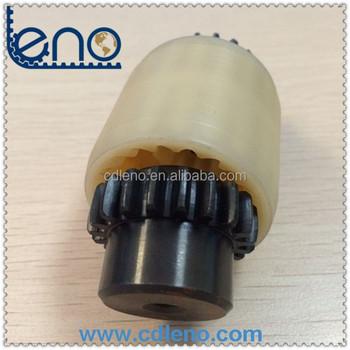 Flexible gear coupling for hydraulic pump buy flexible for Motor and pump coupling