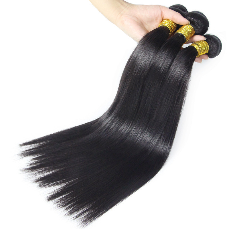 High Quality Darling Hair,Grade 10a Virgin Hair,100% Raw Unprocessed Virgin Peruvian Hair Hair Extension <strong>Human</strong>