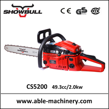 SHOWBULL garden machinery gasoline chain saw dolmar parts
