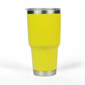Factory Sell Cheap Price Mug Creative Coffee CupInsulated Tumbler