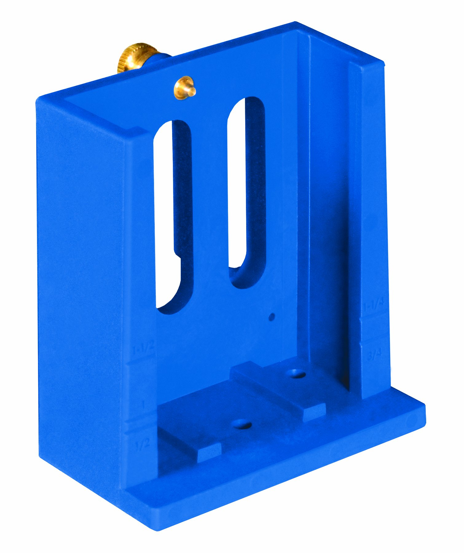 Cheap Portable Drill Guide Lowes, find Portable Drill Guide Lowes