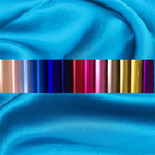 Bedding [ Silk ] Wholesale 16mm 19mm 22mm 100% Pure Natural Silk Fabric Silk Satin Fabric Silk Charmeuse Fabric