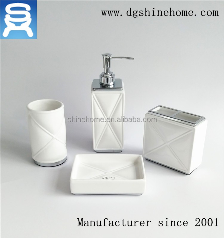 Ceramic Bathtub Soap Dish, Ceramic Bathtub Soap Dish Suppliers And  Manufacturers At Alibaba.com
