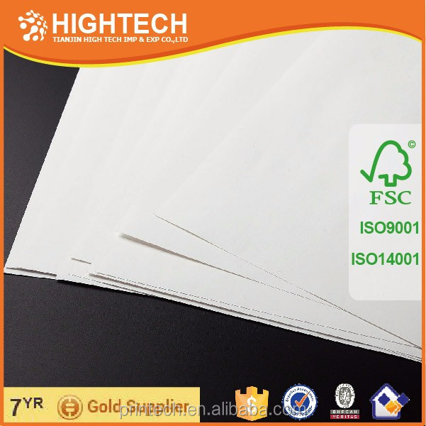 Great price a4 85gsm 75 cotton 25 linen security <strong>paper</strong>, factory in china
