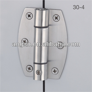 Toilet Partition Self Closing Door Hinge Buy Self Closing Door - Bathroom partition hinges