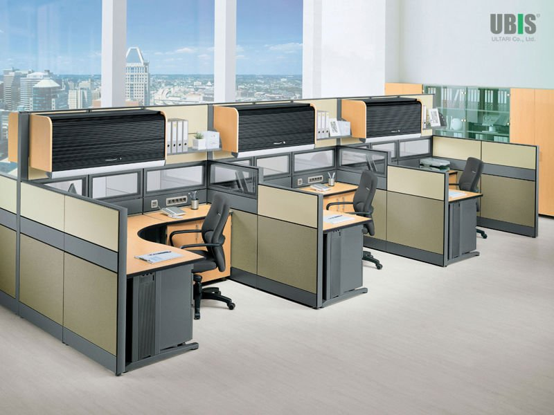 Office Partitions - Buy Office Partitions Product on Alibaba.com