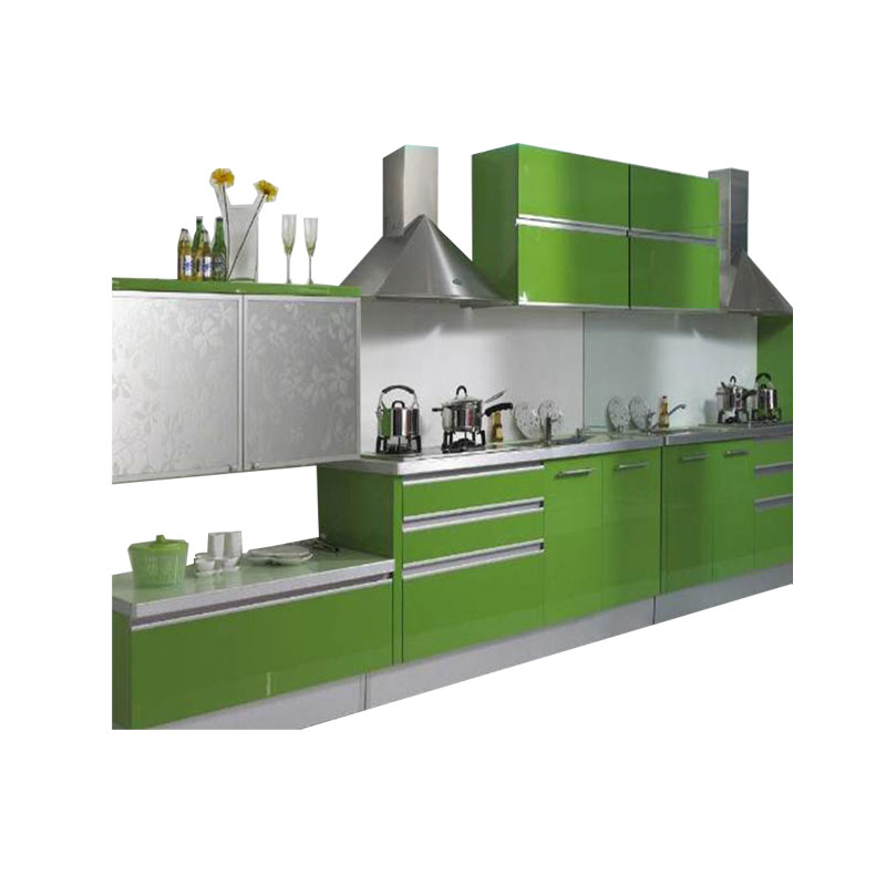 Country kitchen designs cucina isole