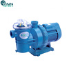 /product-detail/cheap-price-5hp-electric-centrifugal-swimming-pool-submersible-pond-pump-60620061464.html