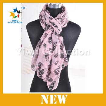 Ladies scarf decorationsfancy scarf knitting patternsscarf ladies scarf decorations fancy scarf knitting patterns scarf factory dt1010fo