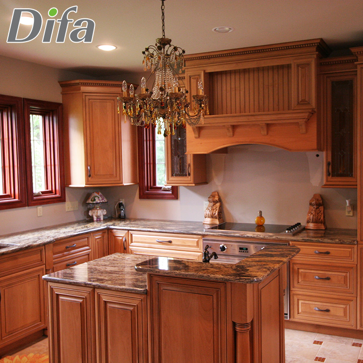 made to order kitchen cabinets