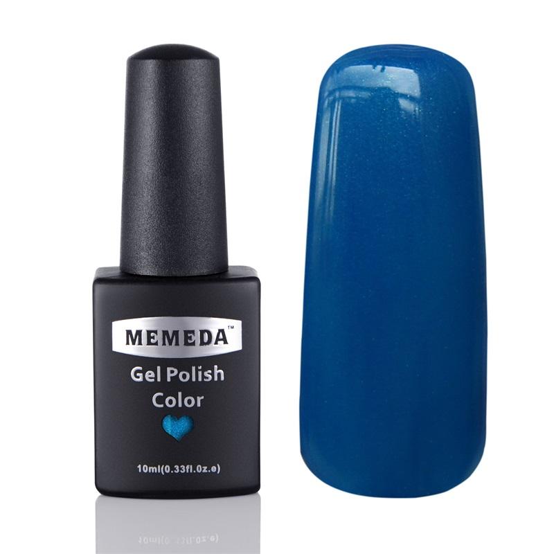 1 Piece Nail Gelishgel UV Gel Nail Polish Nail Art 10ml Nail Gel free shipping