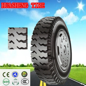GOOD PERFORMANCE FORKLIFT TIRE E-4B 6.50-10 WITH HIGH QUALITY HOT SALE