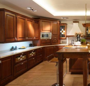 Free Used Kitchen Cabinets Teak Wood Cabine