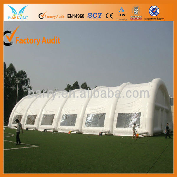 Used Party Tents For Sale Used Party Tents For Sale Suppliers and Manufacturers at Alibaba.com & Used Party Tents For Sale Used Party Tents For Sale Suppliers and ...