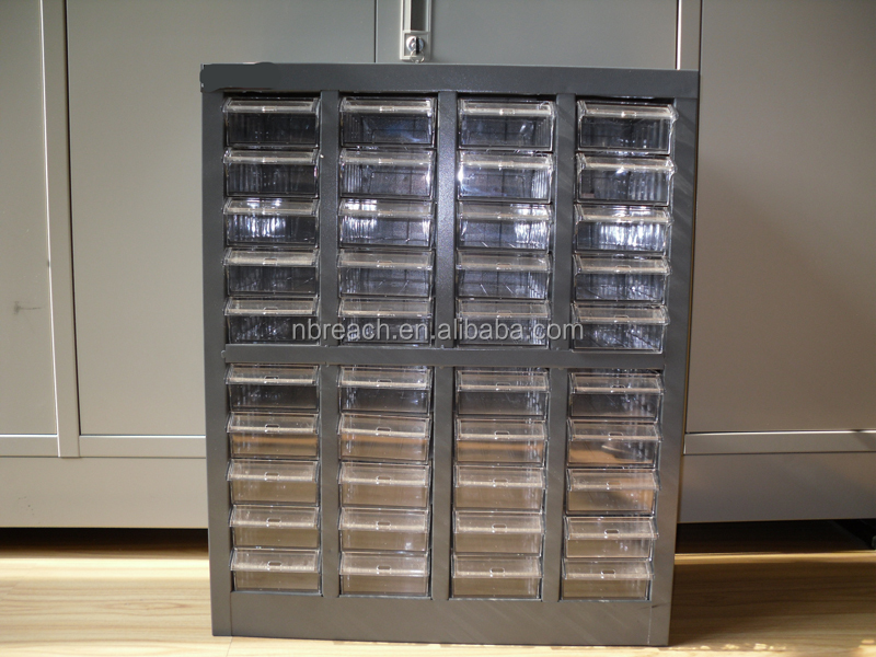 Electronic Component Storage Cabinet On Hot Selling - Buy ...