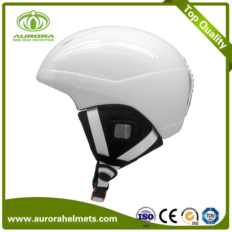Ski Helmet 13