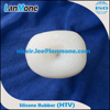 HTV silicone FOR high temperature resistant silicone rubber feet
