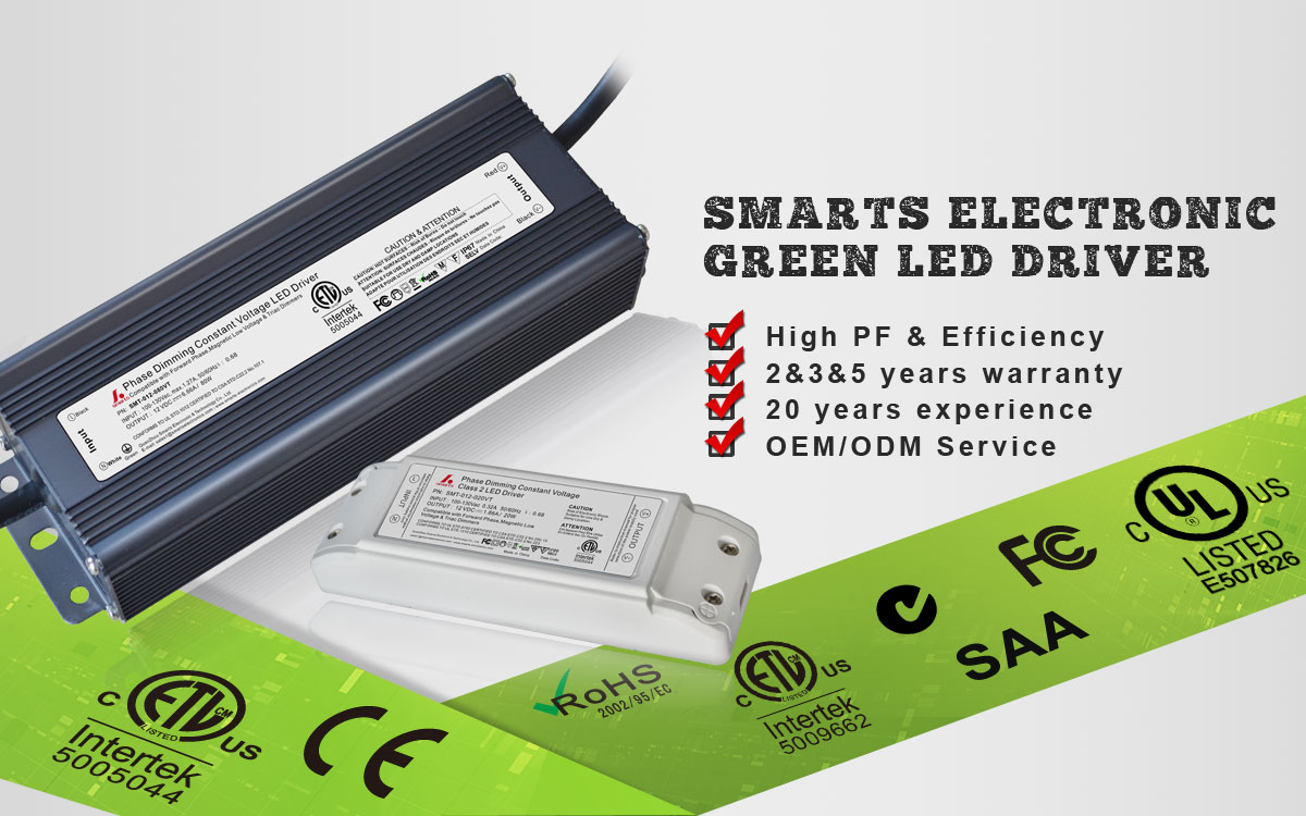 3 St LED 230V Grün mit 8mm Metallfassung Signallampe Signalleuchte Meldeleuchte