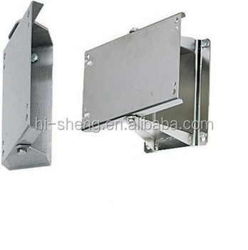 Wall Hanging Brackets high quality swivel wall bracket - buy wall hanging brackets