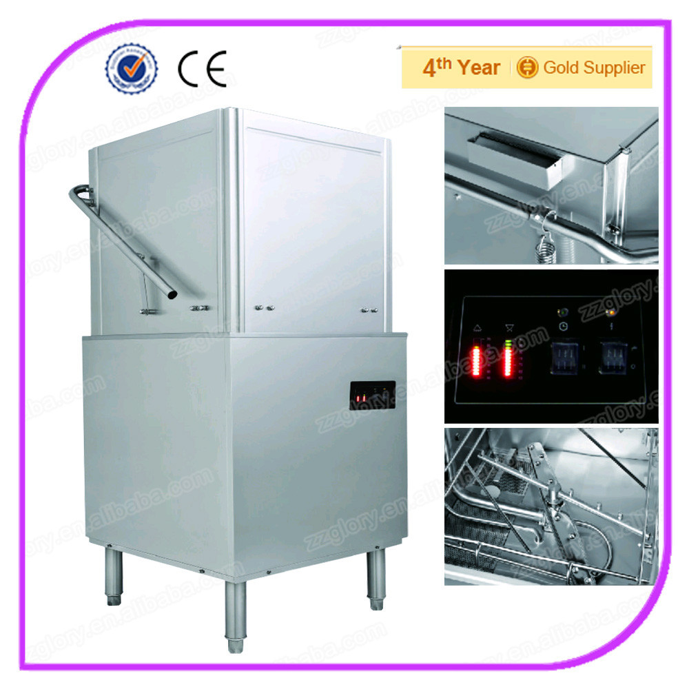 Small Dish Washer Small Commercial Dishwasher Small Commercial Dishwasher Suppliers