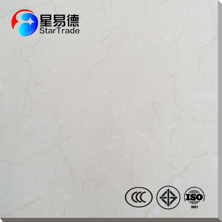 Factory direct sell large size tiles floor ceramic porcelain 60 x 60cm