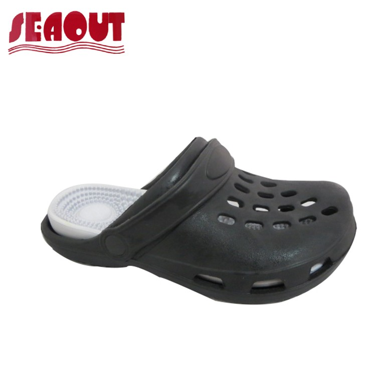 Factory Directly Provide New Style comfortable Wholesale Ladies Sandals