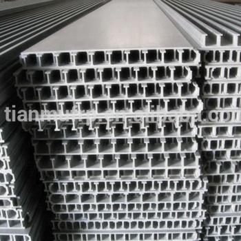 Grp/frp/fiberglass/prfv Deck Panel 500*40mm As Composite Grating Support As  Frp Cooling Tower Deck - Buy Grp Deck Panel,Fiberglass Composite