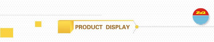PVC card.jpg