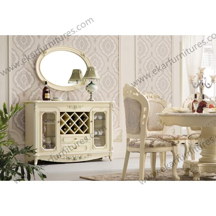 Home Goods Furniture Drawing Set White Chest Of Drawers
