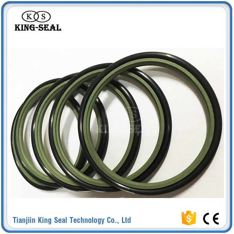 high temperature o ring HEBEI factory offer