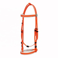 horse equipment riding driving horse harness bridle