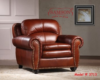 Fabulous American Classic Premium Leather Sofa Buy American Style Sofa American Classic Sofa Classic Premium Sofa Product On Alibaba Com Ocoug Best Dining Table And Chair Ideas Images Ocougorg
