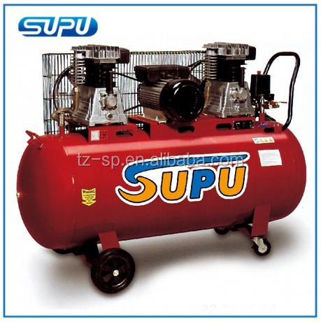 high quality competitive price air compressor