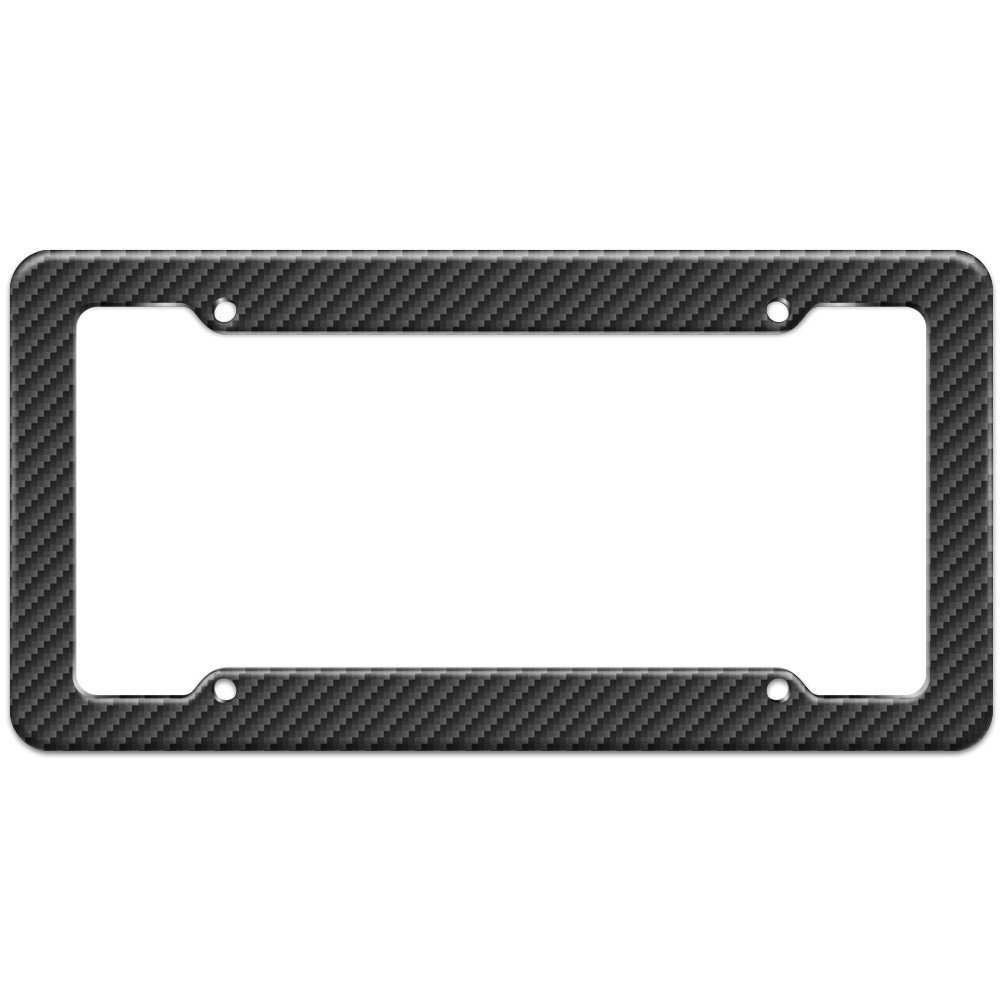 Cheap Blank License Plate, find Blank License Plate deals on line at ...