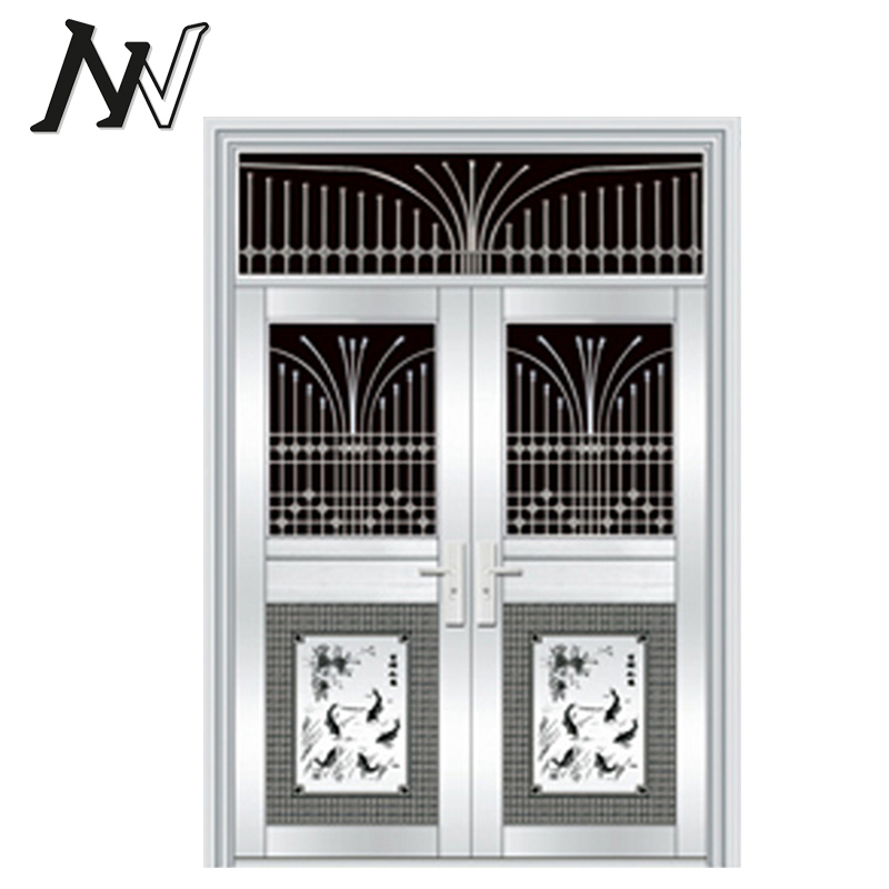 Stainless Steel Main Gate Design For Homes Wholesale, Main Gate ...