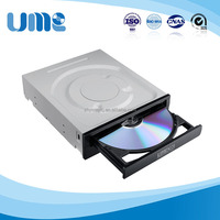 CD DVD Burner for 1-10 Target Replication Machine Duplicator