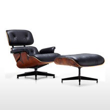 2016 Hot Selling Designer Chair Lounge Chairs