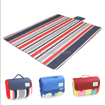 Inflatable Seat Cushion >> Outdoor Inflatable Seat Cushion Bench Air Cushion Buy Outdoor Bench Cushion Inflatable Cushion Inflatable Seat Cushion Product On Alibaba Com