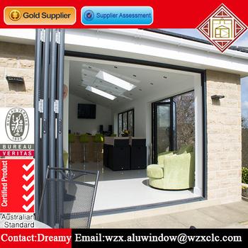 Lowes Bi Fold Door Exterior Glass Folding Door Price Malaysia Buy