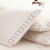 KOSMOS Wholesale Embroidery 4pcs -latest bed sheet designs fitted bed sheet