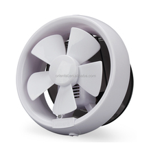 Round Bathroom Exhaust Fan Round Bathroom Exhaust Fan Suppliers And - Circular bathroom exhaust fan