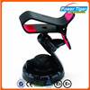 Mobile car phone holder Universal Car Mount for iPhone/iPad