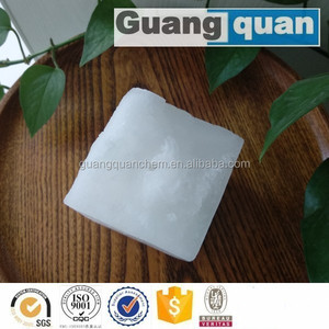 Paraffin wax granules/wholesale paraffin candle wax / fully refined paraffin wax 56 58