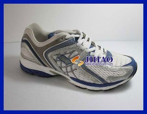new style 1f253 d2851 women s Men s Barefoot sports shoes Unisex Free run +2 running shoes Brand  lightweight breathable running